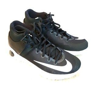 cbce6a77e7982 Boys Youth KD Basketball Shoes